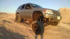 jeep silver silver bullet clayton offroad