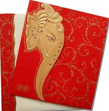 Indian Wedding Card Templates Cool South Indian Wedding Invitation Cards Designs 18 On Party