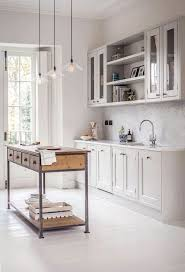 Christopher Peacock Kitchens by 511 Best Kitchens Inspirations Images On Pinterest Home