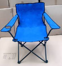 Backpack With Chair Furniture Awesome Design Of Beach Chairs Costco For Cozy Outdoor