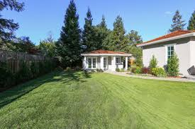 663 jay street los altos kathy bridgman broker associate