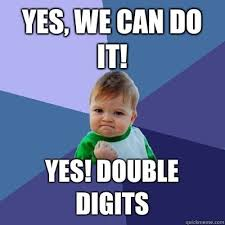 Yes We Can Meme - elegant yes we can meme success kid memes quickmeme kayak wallpaper
