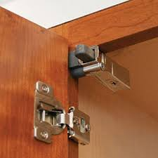 soft close cabinet hinges cabinet soft close hinge adapters the green head