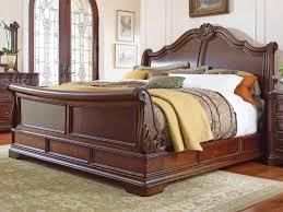 queen anne bedroom set nice queen anne bedroom set antique on interior decor home ideas