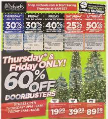 what stores will have the best deals for black friday 11 best black friday 2014 images on pinterest black friday ads