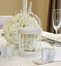download decorative bird cages for weddings wedding corners