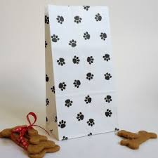 paw print tissue paper paw print mad dogs and englishmen