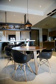 11 best sleek urban elements condo interior design by nu infinity