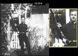 Oswald Backyard Photos Salute To Gil Jesus