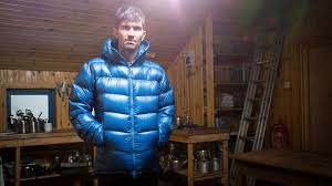 Rab Duvet Jacket Best Down And Synthetic Insulated Jackets 2017 Revie