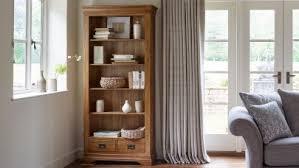 oak livingroom furniture living room furniture finance available oak furniture land