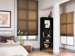 3 Day Blinds Bellevue 43 Best Roller Blinds Images On Pinterest Curtains Window
