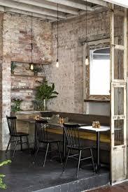 Interieur Mit Rustikalen Akzenten Loft Design Bilder Die Besten 25 Bruchwand Ideen Auf Pinterest Brüche Lehren