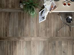 porcelain tile that looks like wood interior exterior homie