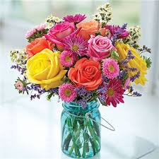 i800 flowers 1 800 flowers jar garden bouquet 1 800 flowers 4 gift
