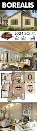 two bedroom cabin floor plans best 25 tiny cottage floor plans ideas on pinterest small