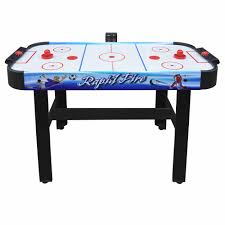 3 in 1 air hockey table rapid fire 42 in 3 in 1 air hockey multi game table pool warehouse