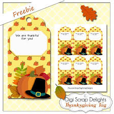213 best diy thanksgiving crafts foods images on