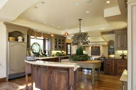 Traditional Kitchen - kitchen eclectic kitchen design pictures traditional kitchen