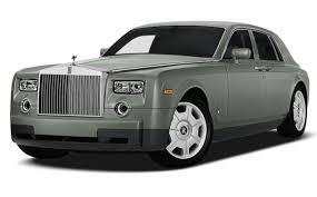 Rolls Royce Phantom Interior Features Rolls Royce Phantom Price In India Images Mileage Features