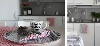 ammilahtinen the collection consists of home interior products and accessories it is available online www museoshop fi