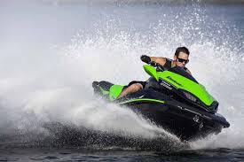 2015 kawasaki jet ski ultra 310r watercraft junction city kansas