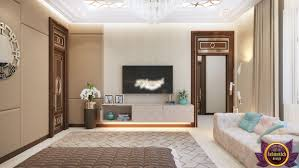 bedroom latest bed designs 2016 beautiful bedrooms modern