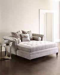 Reading Chair For Bedroom by I Want A Couch But This Might Do Big Oversized Reading Chair For