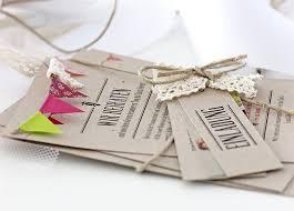 einladung hochzeit kreativ individuelle einladungskarten hochzeit thegirlsroom co