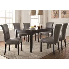 marble top dining room table dining room marble top dining table designs marble table furniture