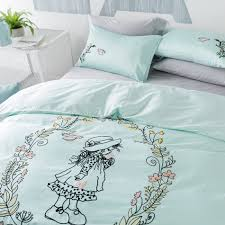 queen size girls bedding online get cheap girls queen bedding aliexpress com alibaba group