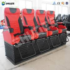 Theater Chairs For Sale Movie Theater Seat Movie Theater Seat Suppliers And Manufacturers