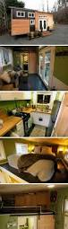 170 best tiny house images on pinterest tiny living small