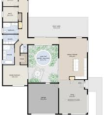 Home House Plans New Zealand Ltd by 3 Bedroom Home Plan And Elevation A Taste In Heaven 7 Bedroom