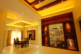 house design at kerala kerala home interior design 28 images interior designs from