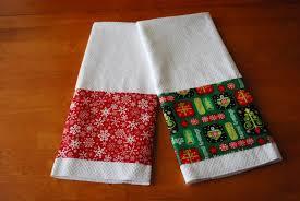 christmas towels christmas towels a pumpkin and a princess