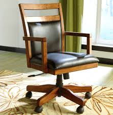 Calgary Modern Furniture Stores by Bedroom Pretty Wood Office Chair And Casters Furniture Institute