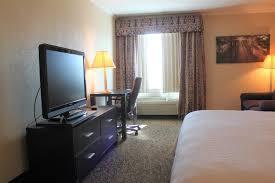 Comfort Inn Cleveland Tennessee Mountain View Inn Cleveland Tn Booking Com