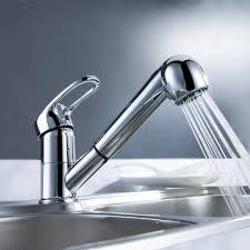 Luxury Kitchen Faucet Kitchen Kitchen And Bath Faucets Farm Kitchen Faucet Blanco
