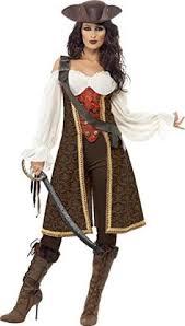 Halloween Costumes Pirate Halloween Costume Small Women U0027s Pirate Costume Complete
