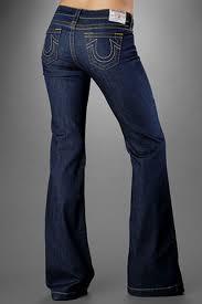 womens bootcut uk true religion womens bootcut true religion 226