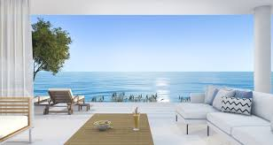 residential property management companies u0026 consultants san diego