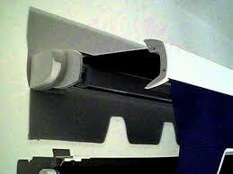 tende da sole motorizzate tenda da sole a bracci estensibili cassonata motorizzata www