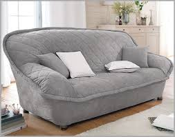 canape sans accoudoir conseils pour housse de fauteuil sans accoudoir idée 959476