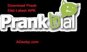 pandown apk prank apk version features review