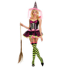online get cheap witch costumes aliexpress com alibaba group