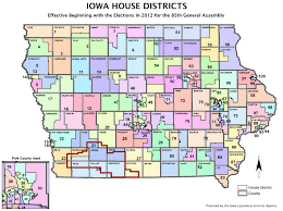 state of iowa map state of iowa contacts southwest iowa rural electric cooperative