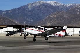 piper pa 28r 200 cherokee arrow ii four seat cabin monoplane