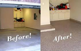 Unfinished Basement Ideas On A Budget Unfinished Basement Before And After Turn Unfinished Basement Into