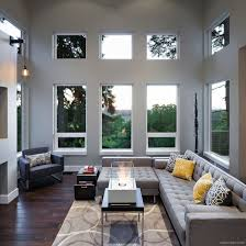 Beautiful Modern Living Room Interior Design Examples - Interior designing ideas for living room